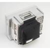 Осциллограф Agilent Technologie MSO 9404A (4 канала + 16 цифровых, 4 ГГц, част. дискретизации до 20 ГГц, память 10М/канал (макс. 20М), цветной сенсорный дисплей, Windows, USB, LAN, гарантия 1 год)