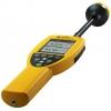 Широкополосный измеритель напряженности электрического и магнитного поля Narda NBM-550