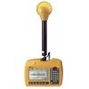 Narda SRM-3006 – Селективный измеритель электромагнитных полей