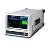 Анализатор спектра Aeroflex  SVA-13