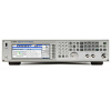Векторный генератор ВЧ сигналов N5182A MXG