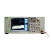 MS2830A-044-анализатор спектра