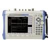 MT8221B-Переносной анализатор базовых станций – BTS MasterTM