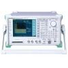 MS8608A-тестер радиопередатчиков