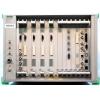 MD8480C-Тестер сигнализации W-CDMA
