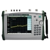 MS2720T Spectrum Master™-портативный анализатор спектра
