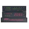 Цифровые измерители - регуляторы переменного тока  Е160.1, Е160.2