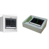 Регистраторы электронные М660.1М, М660.2М