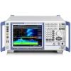 Анализатор спектра в реальном масштабе времени R&S®FSVR