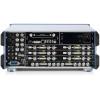 Векторный генератор сигналов R&S®SMW200A