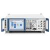 Микроволновый генератор сигналов R&S®SMF100A