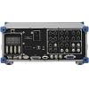 Генератор модулирующих сигналов и имитатор многолучевого распространения R&S®AMU200A