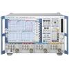 Векторные анализаторы электрических цепей R&S®ZVA