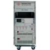 Система тестирования устойчивости к воздействию излучения Frankonia RIS 3000