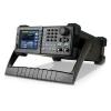 Генераторы сигналов специальной и произвольной формы WaveStation 2000