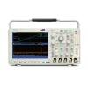 Комбинированные осциллографы MDO4000