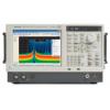 Анализаторы спектра RSA5000
