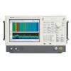 Анализаторы спектра RSA6000