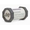 РЧ- и СВЧ-датчик/измеритель мощности PSM3000/4000/5000