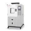 Камеры испытательные тепла-холода-влажности объемом от 100 до 1000 л