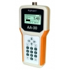 RigExpert AA-30 (от 0.1 до 30 МГц)