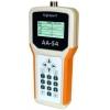 RigExpert AA-54 (от 0.1 до 54 МГц)