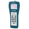 RigExpert AA-600 (от 0.1 до 600 МГц)