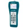 RigExpert AA-1400 (от 0.1 до 1400 МГц)