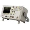 Портативный осциллограф Agilent Technologies  DSO5014A (100 МГц, 2Гвыб/с, 4-х канальный)