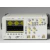 Цифровой запоминающий осциллограф Agilent Technologies  DSO6102A (1 ГГц, 4выб/с, 2-канальный)