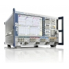 Векторный анализатор электрических цепей R&S® ZVA50 от 10 МГц до 50 ГГц, 2, 4 -  порта