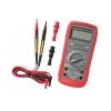 Искробезопасный цифровой мультиметр с измерением среднеквадратичных значений Fluke 28 II Ex