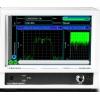Анализатор спектра Aeroflex  SVA-6
