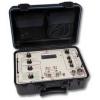 Тестер емкости AC/DC PSD90-1C