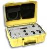 Прибор контроля топлива PSD60-2R